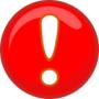 СТОИМОСТЬ ОБУЧЕНИЯ В ГОМЕЛЬСКОМ ФИЛИАЛЕ МЕЖДУНАРОДНОГО УНИВЕРСИТЕТА «МИТСО» НА 2019/2020 УЧЕБНЫЙ ГОД